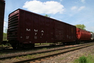 2006-05-27.1023.Guelph_Junction.jpg