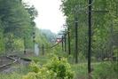 2006-05-27.1024.Guelph_Junction.jpg