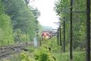 2006-05-27.1025.Guelph_Junction.jpg