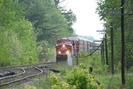 2006-05-27.1026.Guelph_Junction.jpg