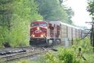 2006-05-27.1027.Guelph_Junction.jpg