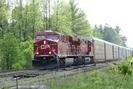 2006-05-27.1028.Guelph_Junction.jpg