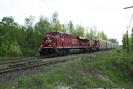 2006-05-27.1029.Guelph_Junction.jpg