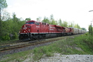 2006-05-27.1030.Guelph_Junction.jpg