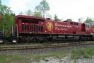 2006-05-27.1031.Guelph_Junction.jpg