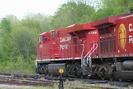 2006-05-27.1032.Guelph_Junction.jpg