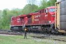 2006-05-27.1033.Guelph_Junction.jpg