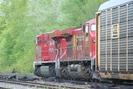 2006-05-27.1034.Guelph_Junction.jpg