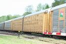 2006-05-27.1035.Guelph_Junction.jpg