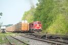 2006-05-27.1037.Guelph_Junction.jpg