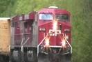 2006-05-27.1037.Guelph_Junction.mpg.jpg