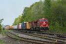 2006-05-27.1039.Guelph_Junction.jpg
