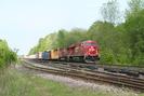 2006-05-27.1040.Guelph_Junction.jpg