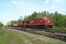 2006-05-27.1041.Guelph_Junction.jpg