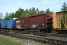 2006-05-27.1043.Guelph_Junction.jpg