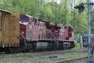2006-05-27.1044.Guelph_Junction.jpg