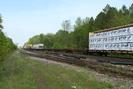 2006-05-27.1045.Guelph_Junction.jpg