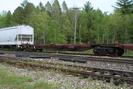 2006-05-27.1046.Guelph_Junction.jpg