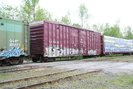 2006-05-27.1049.Guelph_Junction.jpg