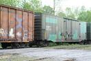 2006-05-27.1050.Guelph_Junction.jpg