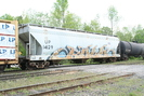 2006-05-27.1052.Guelph_Junction.jpg