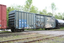 2006-05-27.1053.Guelph_Junction.jpg