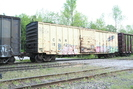 2006-05-27.1054.Guelph_Junction.jpg