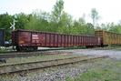 2006-05-27.1055.Guelph_Junction.jpg