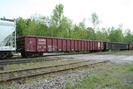 2006-05-27.1057.Guelph_Junction.jpg