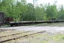 2006-05-27.1061.Guelph_Junction.jpg