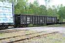 2006-05-27.1062.Guelph_Junction.jpg