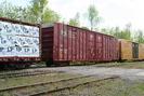 2006-05-27.1063.Guelph_Junction.jpg