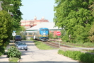 2006-05-27.1065.Guelph.jpg