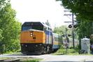 2006-05-27.1084.Guelph.jpg
