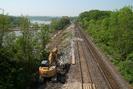2006-05-29.1115.Bayview_Junction.jpg
