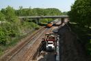 2006-05-29.1120.Bayview_Junction.jpg