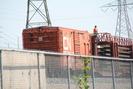 2006-05-29.1140.Burlington_West.jpg