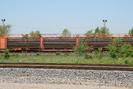 2006-05-29.1142.Burlington_West.jpg