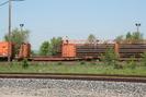 2006-05-29.1143.Burlington_West.jpg
