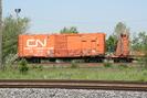 2006-05-29.1144.Burlington_West.jpg