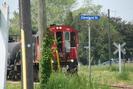 2006-05-29.1145.Thorold.jpg