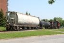 2006-05-29.1154.Thorold.jpg