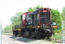 2006-05-29.1159.Welland.jpg