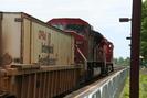 2006-06-04.1206.Dorion.jpg