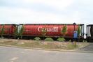 2006-06-04.1208.Dorion.jpg