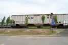 2006-06-04.1210.Dorion.jpg
