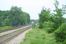 2006-06-04.1212.Dorion.jpg