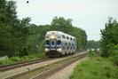 2006-06-04.1216.Dorion.jpg