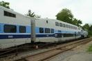 2006-06-04.1221.Dorion.jpg