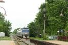 2006-06-04.1230.Dorion.jpg